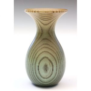 141112_ash-coloured-textured-vase-green-yellow_LRG