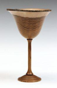 150901-laburnum-goblet