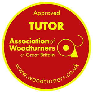 Tutor Badge