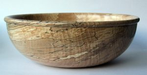 spalted-beech-bowl
